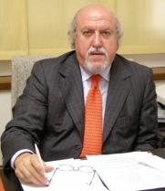 lamberto-toscani-presidente-confservizi-veneto