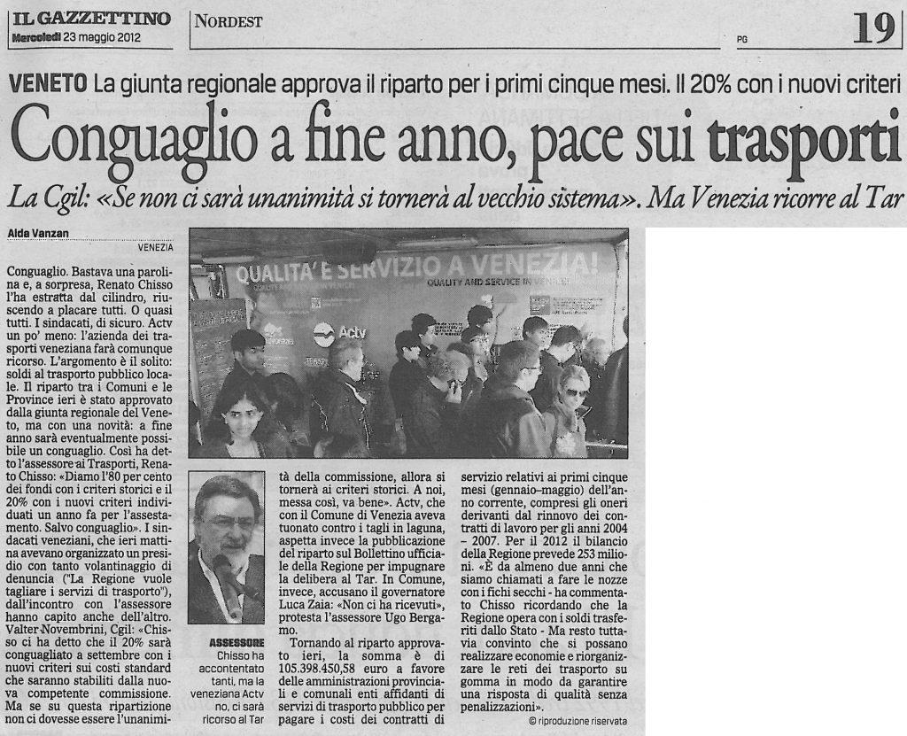 stampa 13 - 23maggio2012