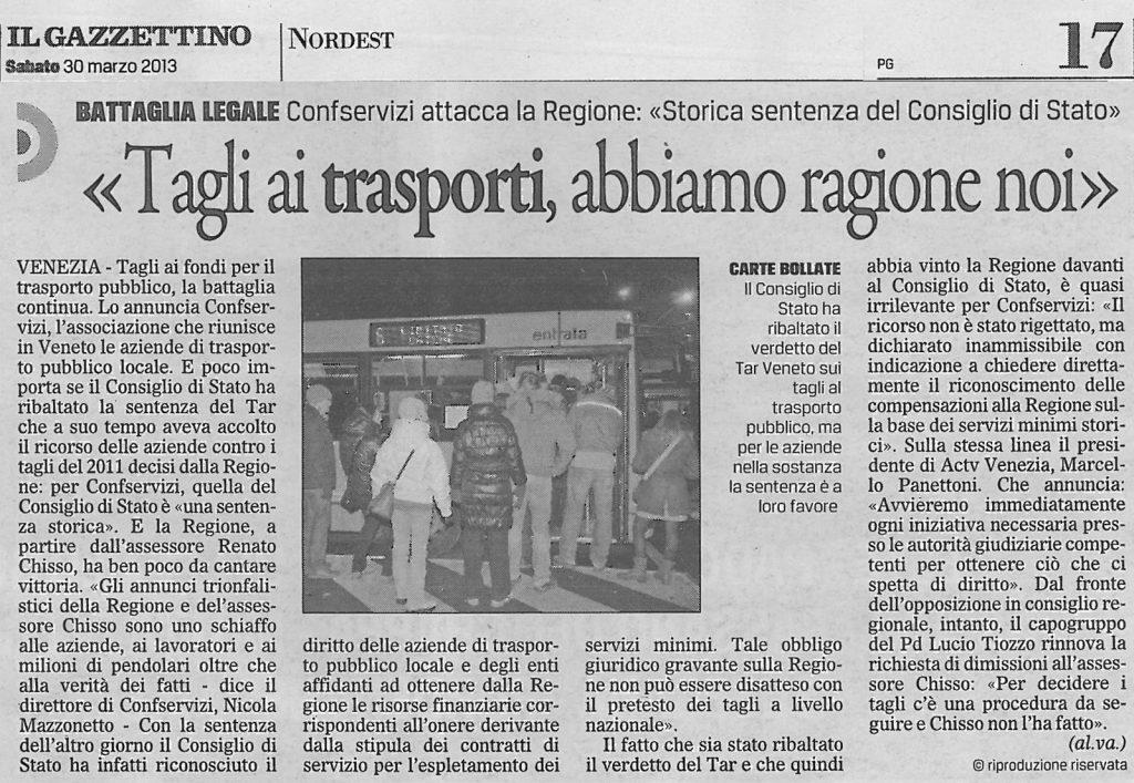 stampa 17 - 30marzo2013