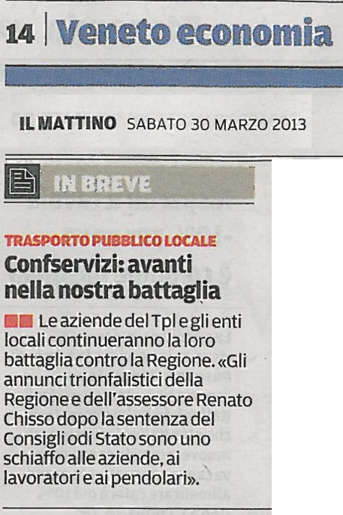 stampa 18 - 30marzo2013