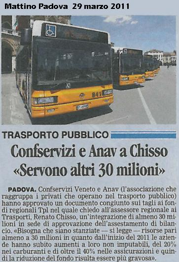 stampa 6 - 29marzo2011