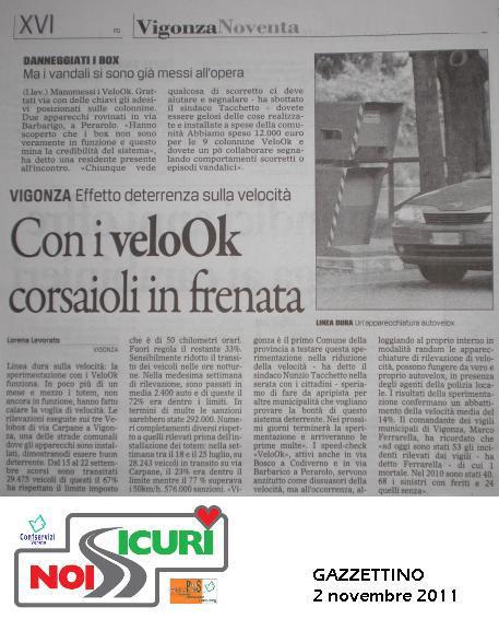 stampa 8 - 2novembre2011