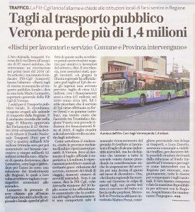LEGGI L'ARTICOLO COMPLETO