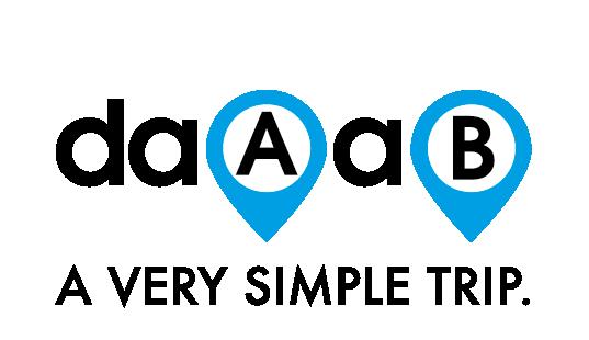 Mobilità 4.0: i trasporti veneti in un app – La tribuna, 17 gennaio 2018