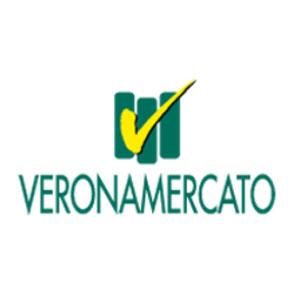 Nuove certificazioni e investimenti per Veronamercato