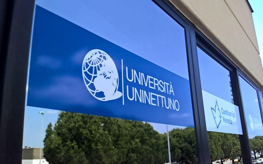 L'Università Telematica Internazionale Uninettuno: un modello di eccellenza a livello globale – Il sole 24 ore, 14 Dicembre 2017