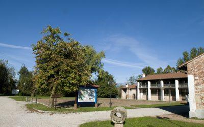Sicurezza acqua: a confronto i gestori di Veneto e FVG  ospiti di AcegasapsAmga