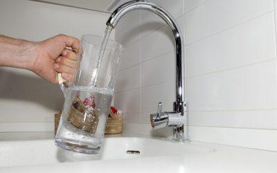 Il Consorzio Piave richiama l'attenzione sui pericoli dei collegamenti idrici fai da te