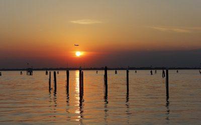 Dalla Regione Veneto 28 milioni di euro a favore della Legge Speciale per Venezia