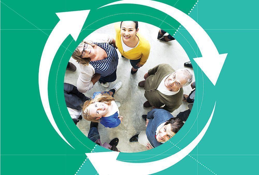 Inizia venerdì la raccolta porta a porta dei rifiuti nella zona Arcella Ovest di Padova