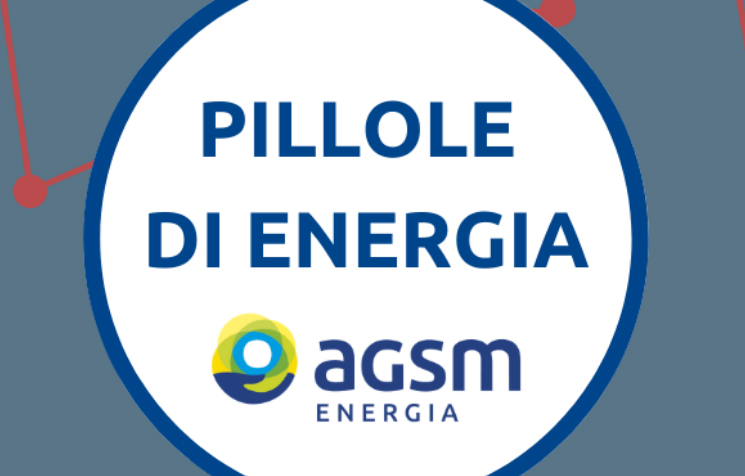AGSM Energia annuncia che il rinvio della Brexit ha fatto calare il prezzo di luce e gas