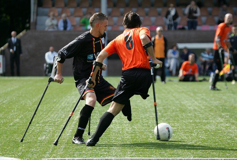 """Ascotrade: grande successo per """"Mi Piace di Cuore"""" che sostiene lo sport paralimpico"""