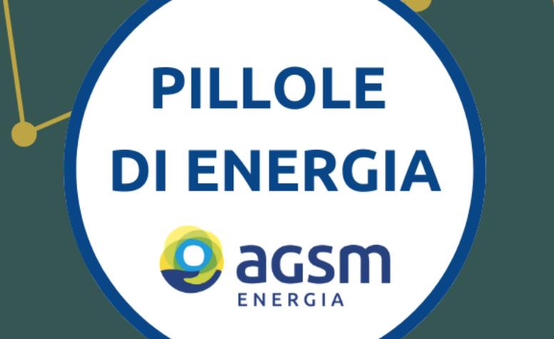 La manutenzione della centrale di Cruas-Meysse spinge al rialzo i prezzi della luce in tutta Europa