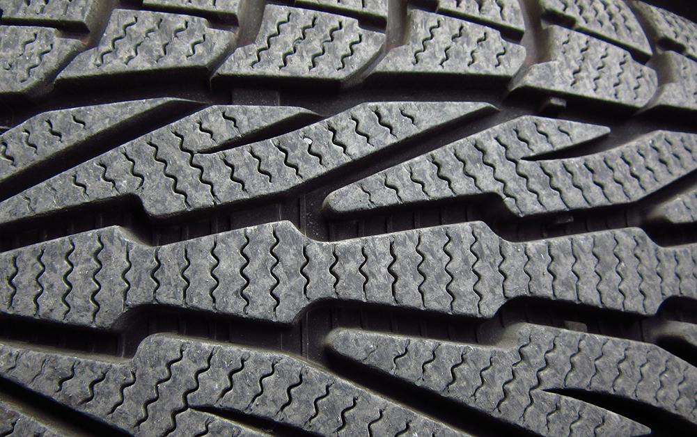 Raccolta straordinaria pneumatici a Schio: questo mese due mattinate per il conferimento