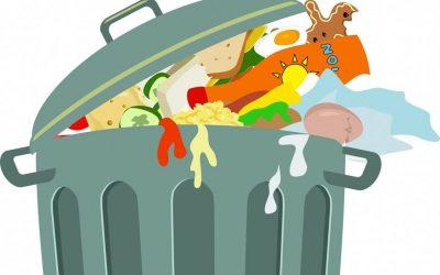 Conferimenti errati dei rifiuti? A Venezia son cresciute di oltre il 20 per cento le sanzioni