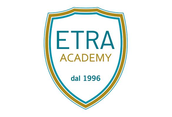 """San Giorgio in Bosco: al via il corso di formazione di Etra per """"Ecovolontari"""""""