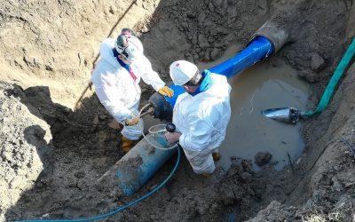Piave Servizi investe di 5 milioni di euro per la guerra high-tech alle perdite idriche
