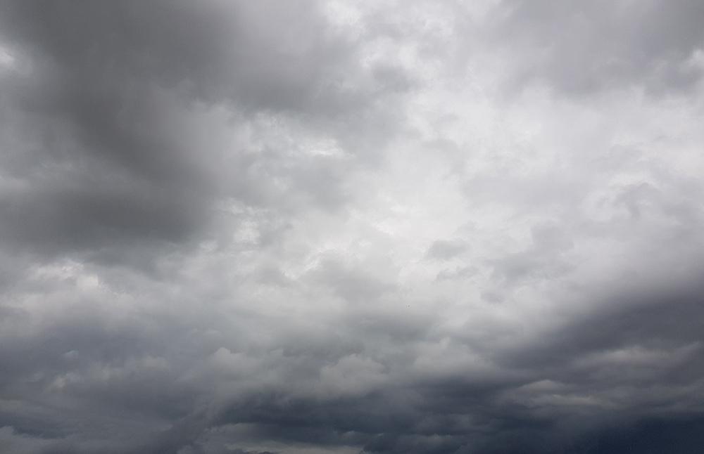 Disponibile il rapporto di Arpav sul meteo del mese di dicembre 2019 in Veneto