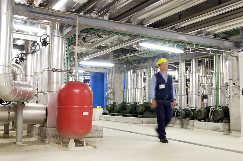 Una giornata di studio sulla riqualificazione energetica del patrimonio pubblico proposta dal GSE